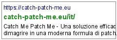 https://catch-patch-me.eu/it/